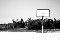 #basketball in the park #visitbari © visitbari A.P.