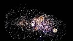 Video about Spectacular fireworks display in Manila. More than 30 seconds at Captured using Gopro Video of scene, philippines, sound - 93134098 Firework Colors, 30 Seconds, Manila, Gopro, Fireworks, Royalty Free Stock Photos, Display, Colour, Floor Space