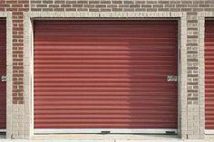 Installer of Commercial Garage Doors in Columbus  http://www.comptongaragedoors.com/commercial-garage-doors
