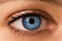 Exciting Developments in Eye Treatments