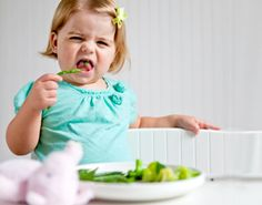 Aiuto! Il bimbo non vuole mangiare! Se anche voi conoscete questo problemino, abbiamo qualche consigli per voi sul nostro blog!