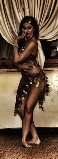 ❤️❤️baladi ❤️❤️ Simona Minisini - professionale italian bellydancer  Www.clubsunshine.it
