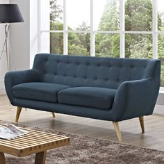 Shop AllModern for modern and contemporary Furniture to match every style and budget. Enjoy Free Shipping on most stuff, even big stuff.
