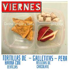 . Teaching Culture, Kid Lunches, Diy Food, Lunch Ideas, Deli, Pray, Snacks, School, Ethnic Recipes