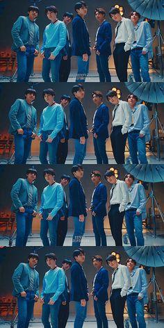 Bts Taehyung, Bts Bangtan Boy, Bts Jimin, Bts 2018, Bts Lockscreen, Foto Bts, Park Ji Min, Namjin, Kpop