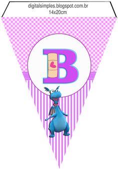 http://digitalsimples.blogspot.com.br/2013/09/kit-de-aniversario-doutora-brinquedos.html