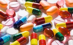 Pills || Image URL: http://i.telegraph.co.uk/multimedia/archive/02929/drugs_2929014b.jpg