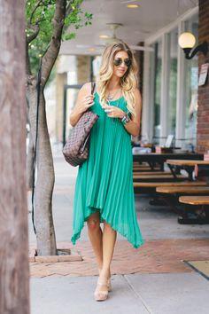 Ashlee-Fraizer   Emerald Style + Cork Camila Wedges