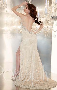 Panoply 44245 Dress - MissesDressy.com