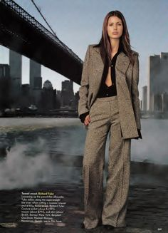 us vogue july 1997 (5)