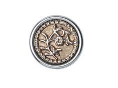 Victorian button petite chunks van Noosa