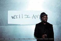 Apl.De.Ap. , Fergie, Taboo, Will.I.Am. - The Black Eyed Peas - Black Eyed Peas Photo (21288358) - Fanpop fanclubs