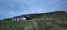 Isle of Skye Residence-Dualchas Architects-11-1 Kindesign