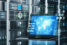 Software Translation Services in UK. Translation of Software files and text. ✓ We translate software text into the language of your Customer! Linux, Cloud Server, Apps Android, Virtual Private Server, Enterprise Application, Cyber Threat, Windows Server, Software Development, Local Area Network