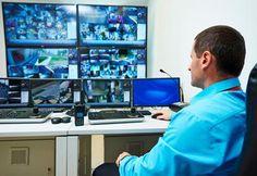 Control de accesos las 24 horas del día, en Génesis seguridad privada, es muy importante tu tranquilidad.  http://www.genesisseguridad.com.mx/