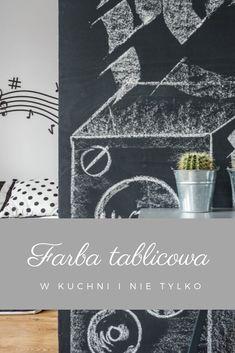 Farba Tablicowa W Kuchni I Nie Tylko Gucci Dionysus Shoulder Bag