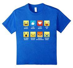 d94ee34be 19 Best Emojify Emoji (emoticon) Fun Sayings Clothing images in 2019 ...