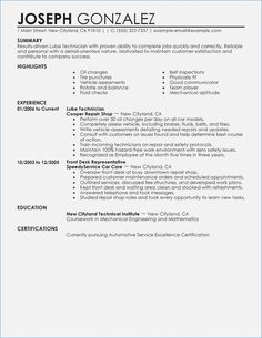 Narcotics Officer Sample Resume Extraordinary 8 Best Resumes Images On Pinterest  Cv Design Cv Format And Cv .