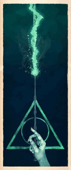 harry potter | Tumblr