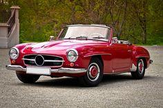 Daimler und die Frauen – gemeinsam unter einem guten Stern?