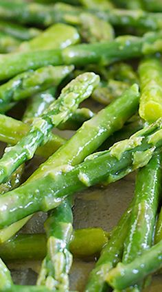 and tell maple mustard sauteed asparagus foodie sauteed asparagus ...