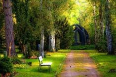 Bring back Lost lover with powerful lost love spells Johannesburg by Psychic Raheem Simple House Drawing, Tree House Drawing, Black Magic Love Spells, Lost Love Spells, Psychic Reading Online, Online Psychic, Bring Back Lost Lover, Best Psychics, Love Spell Caster
