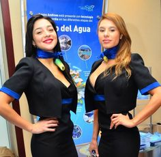 Marketing ferial. Aguas Andinas