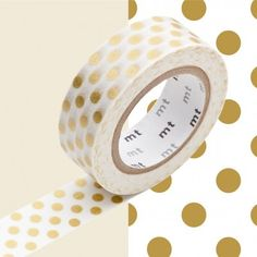 Masking tape et stickers | Les Biscottes