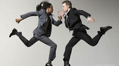'Shut up and Dance with Me' for salespeople #Sales http://ift.tt/2edHqRn
