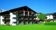 Hotel Edelweiss - 3 Star #Hotel - $69 - #Hotels #Austria #Götzens http://www.justigo.com.au/hotels/austria/gotzens/edelweia_43164.html