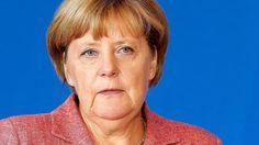 Statement zur Armenien-Resolution: Merkel bekommt positives Echo von Türkei
