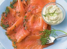 Lachs mit Limetten-Senf-Dip Graved Lachs mit Limetten-Senf-DipGrave (disambiguation) A grave is a location where a dead body is buried. Grave may also refer to: In phonetics, diacritics and music Places As a surname: Other uses Spicy Appetizers, Appetizer Recipes, Dinner Recipes, Easter Recipes, Parmesan Asparagus, Asparagus Recipe, Tasty Meal, Oven Roasted Salmon, Salmon Tacos