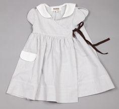 Retro dress  NORO
