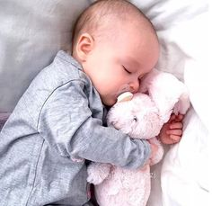 Image about cute in Babies by AdrianaFlorea on We Heart It 64240853275