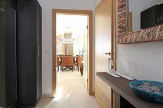 Leogang, Salzburg, Austria Dining Area, Lodge, Apartment, Luxury Accommodation, Modern Luxury, Spacious, Bathroom Mirror, Modern, Home Decor