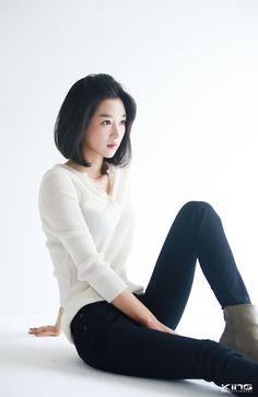 Seo Ji Hye, Hyun Seo, Korean Actresses, Korean Actors, Actors & Actresses, Korean Dramas, Jang Seo Hee, Korean Girl, Asian Girl
