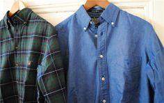 ᐈ Köp Herrskjortor storlek Small på Tradera • 2 062 annonser. KläderMän bd505fe67b114