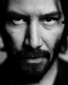 Keanu Charles Reeves (born September 2, 1964) is an American-Canadian actor and musician. . Beginning in 1985 and spanning three decades, Reeves gained fame for his starring role performances in several blockbuster films including.. . ..comedies like Parenthood (1989) and The Bill and Ted franchise (1989–1991).. . ..to action thrillers Point Break (1991), Speed (1994), and John Wick (2014) and its sequel (2017).. . ..and the science fiction-action trilogy The Matrix (1999–2003). . He has…