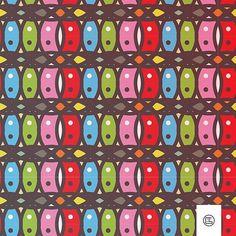 "George Samuel on Instagram: ""Background Pattern | Daily UI challenge - 059/100 😊😊 @Daily_UI #dailyui #daily_ui #Pattern #patterns #patterndesign #patternmaking…"" - #Background #challenge #daily #george #instagram #pattern #samuel - #MobileUiPatterns Pattern Bank, Pattern Cutting, Pattern Mixing, Pattern Design, Mobile Ui Patterns, Daily Ui, Pattern Drafting, Patterns In Nature, Pattern Illustration"