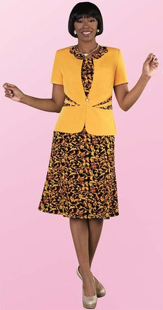 tally-taylor-9446-Yellow-spring-2018