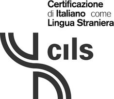 CILS.Certification of Italian as a Foreign Language (Certificazione di Italiano come Lingua Straniera  The Certification of Italian as a Foreign Language is a qualification offered by the Foreigners University of Siena for foreign speakers of the Italian language, recognizing various levels of language proficiency. The qualification is recognized by the Italian Ministry of Foreign Affairs and is often used to grant acceptance in any Italian university or higher education institution in…