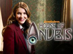 Nina on HOA Season 1