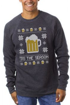 c480e47c41ff89 14 Best Christmas sweaters images