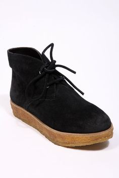 I love these shoes. That is all. Urban outfitters
