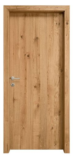 ECOLINE - INTERIOR DOORS IN AUSTRIAN TOP QUALITY- ECOLINE – INNENTÜREN IN ÖSTERREICHISCHER TOP-QUALITÄT ECOLINE – INTERIOR DOORS IN AUSTRIAN TOP QUALITY -#WoodenDoorgrey #WoodenDoorhouse #WoodenDoorminimalist #WoodenDoorpolish #WoodenDoorwindow Interior Color Schemes, Interior Design, Modern Windows And Doors, External Wooden Doors, Wooden Door Design, Types Of Doors, Cottage Interiors, Room Doors, Internal Doors