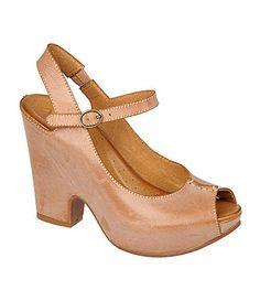 8cbfc1da6b4c Naya  Maeve  Sandal available at  Nordstrom Comfortable Sandals