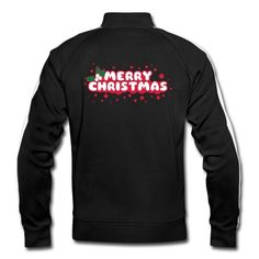 Veste training Merry Christmas #cloth #cute #kids# #funny #hipster #nerd #geek #awesome #gift #shop Thanks.