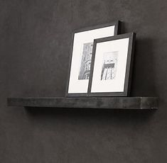 All Small Furniture | RH