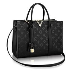 Very Tote found on Polyvore featuring polyvore, women's fashion, bags, handbags, tote bags, louis vuitton, handbags totes, tote purses, handbags tote bags and tote handbags