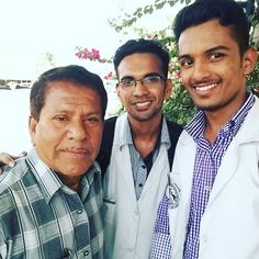 #happy #to #see #smiling #faces #dentist #patient #prosthodontics #dentures #smilingfaces #our #duty #littledentist #bangalore #bangalorediaries #entekottayam by ashish_ashii_ Our Dentures Page: http://www.myimagedental.com/services/general-dentistry/dentures/ Other General Dentistry services we offer: http://www.myimagedental.com/services/general-dentistry/ Google My Business: https://plus.google.com/ImageDentalStockton/about Our Yelp Page: http://www.yelp.com/biz/image-dental-stockton-3…